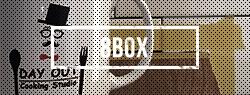 /8box/