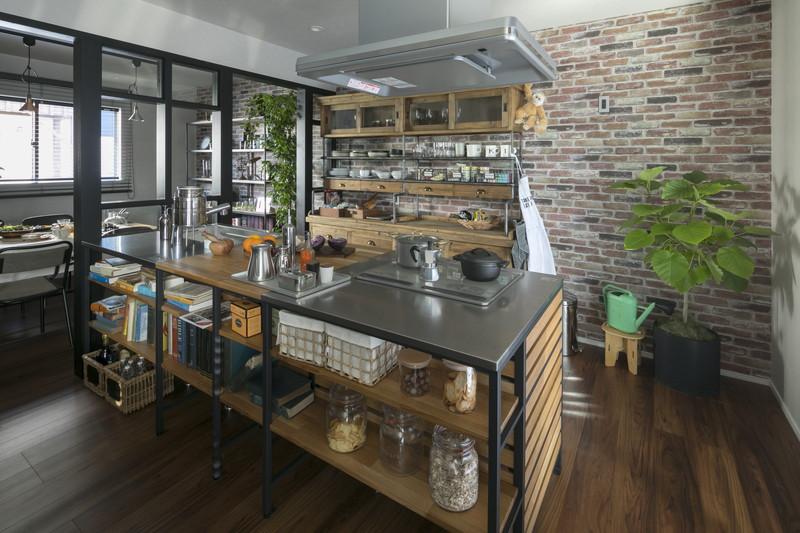07_kitchen02