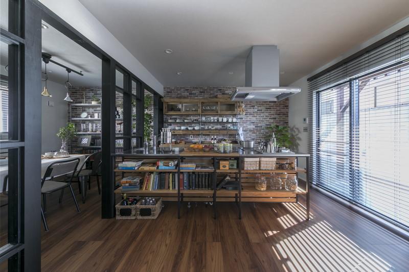 08_kitchen03