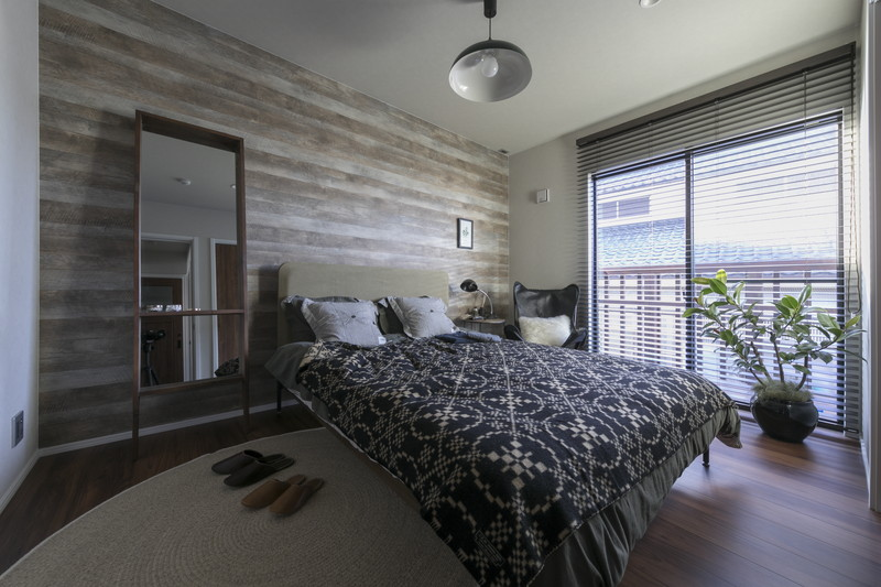 09_bedroom01