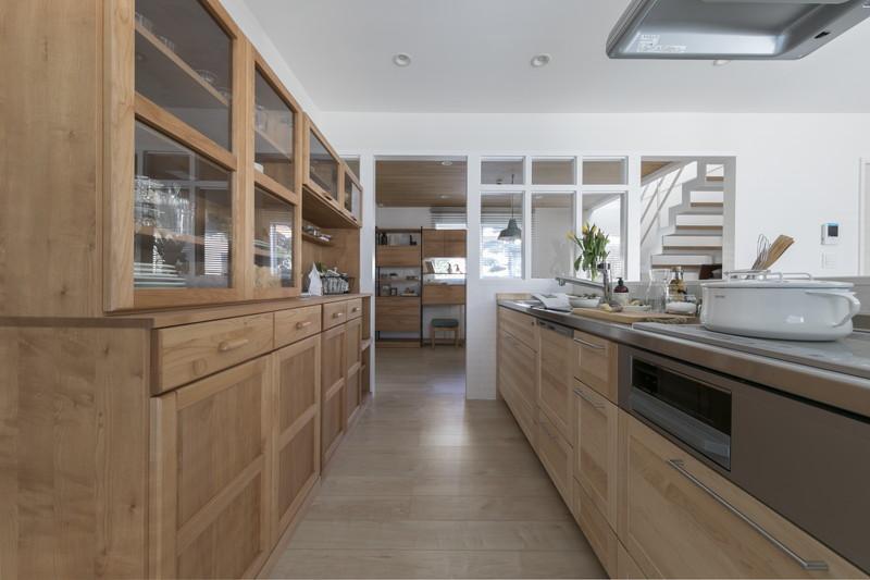 11_kitchen03