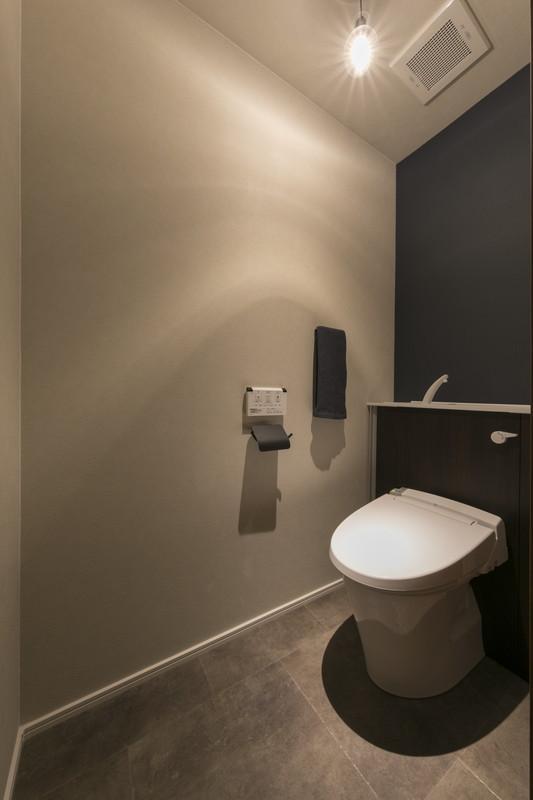 11_toilet01